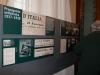2-mostra-reggia-di-caserta-1938-1945-la-persecuzione-degli-ebrei-in-italia-documenti-per-una-storia-7