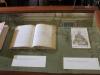 3-mostra-reggia-di-caserta-1938-1945-la-persecuzione-degli-ebrei-in-italia-documenti-per-una-storia-teca