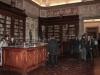 5-mostra-reggia-di-caserta-1938-1945-la-persecuzione-degli-ebrei-in-italia-documenti-per-una-storia2
