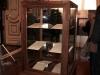 6-mostra-reggia-di-caserta-1938-1945-la-persecuzione-degli-ebrei-in-italia-documenti-per-una-storia3