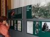7-mostra-reggia-di-caserta-1938-1945-la-persecuzione-degli-ebrei-in-italia-documenti-per-una-storia4