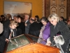 8-mostra-reggia-di-caserta-1938-1945-la-persecuzione-degli-ebrei-in-italia-documenti-per-una-storia6