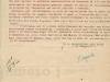 93-lettera-di-reintegro-prof-susani-1944