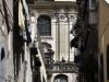 scalinata-di-s-marcellino2