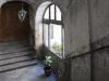 sinagoga-napoli02