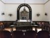 sinagoga-napoli03