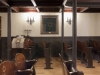 sinagoga-napoli05