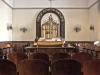 sinagoga-napoli10