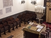 sinagoga-napoli11