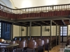 sinagoga-napoli13