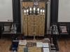 sinagoga-napoli14